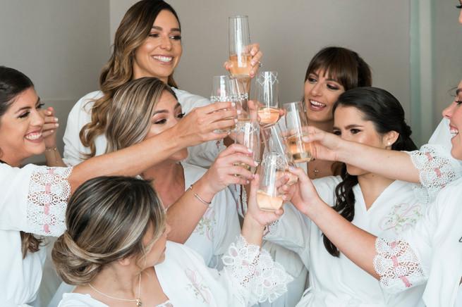 E + J | Artonico Weddings-83