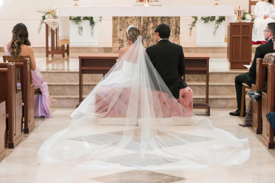 E + J | Artonico Weddings-123