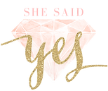 She-Said-Yes-logo-transparent.png