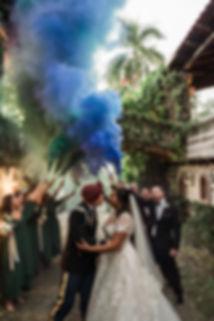 Artonico Weddings | Kyandra + Cody-08779