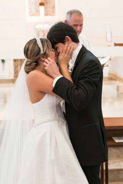 E + J | Artonico Weddings-132