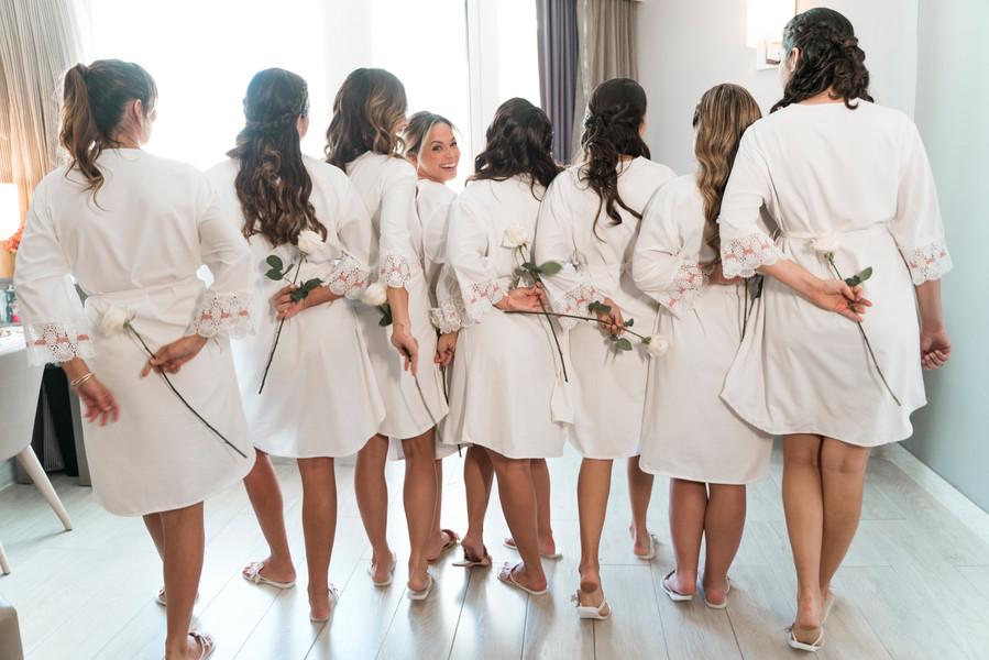 E + J | Artonico Weddings-48