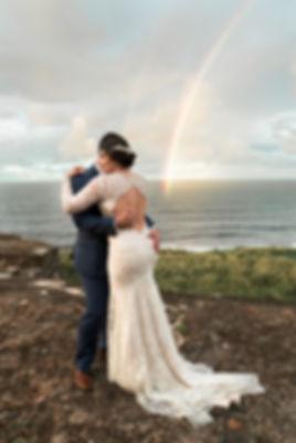 Sofia + Jorge - Artonico Weddings-09555.
