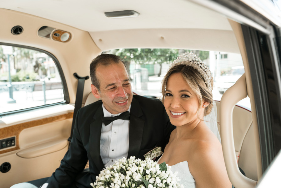 E + J | Artonico Weddings-108