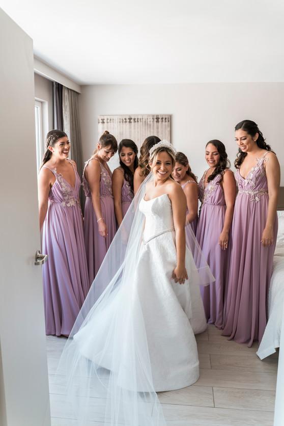 E + J | Artonico Weddings-67