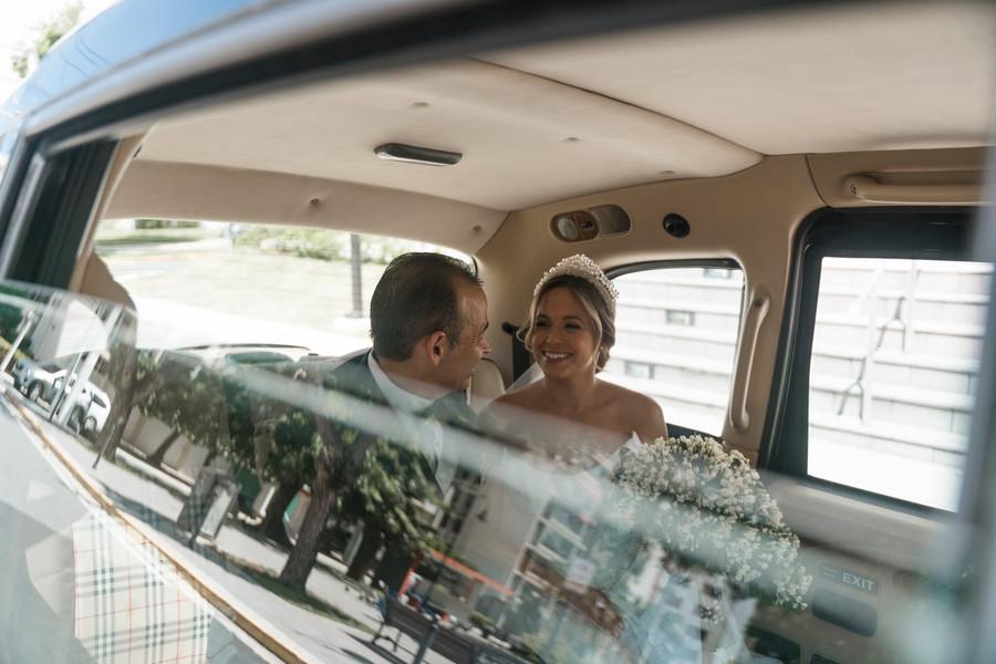 E + J | Artonico Weddings-101