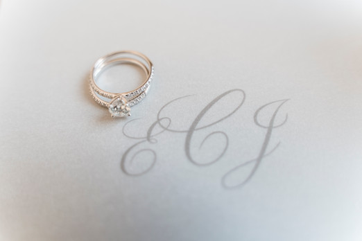 E + J | Artonico Weddings-63