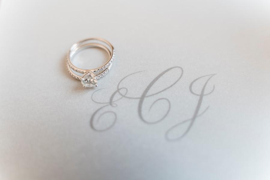 E + J | Artonico Weddings-63