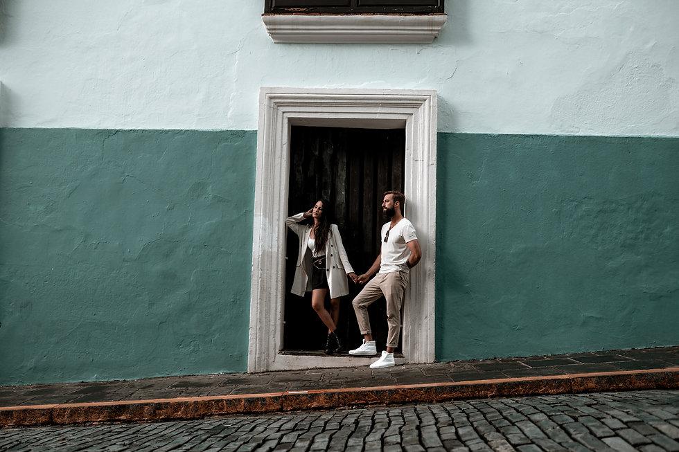 @Artonico.stories-21.jpg