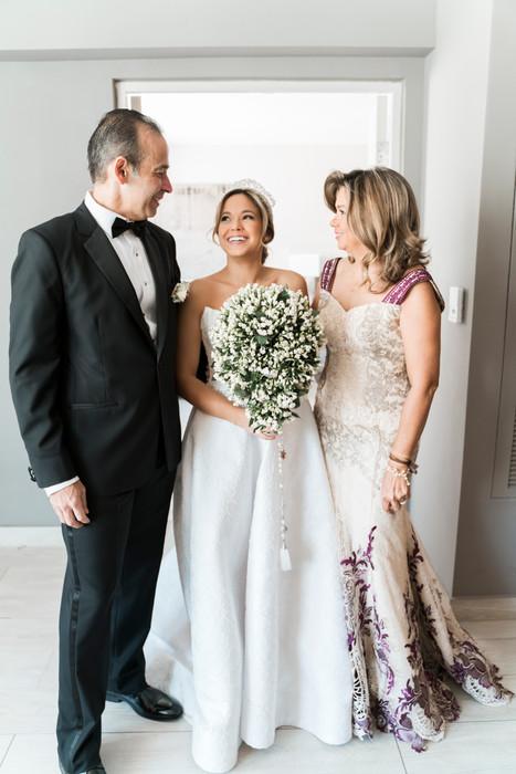 E + J | Artonico Weddings-77