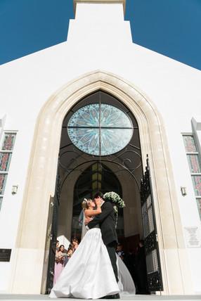 E + J | Artonico Weddings-185