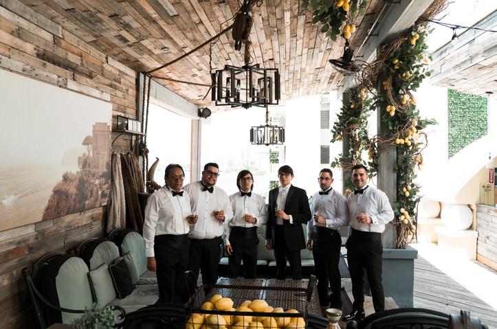 E + J | Artonico Weddings-30