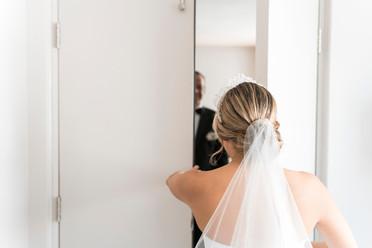 E + J | Artonico Weddings-70
