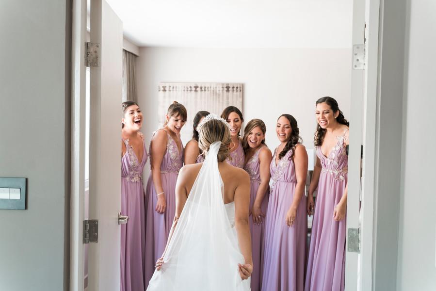 E + J | Artonico Weddings-65