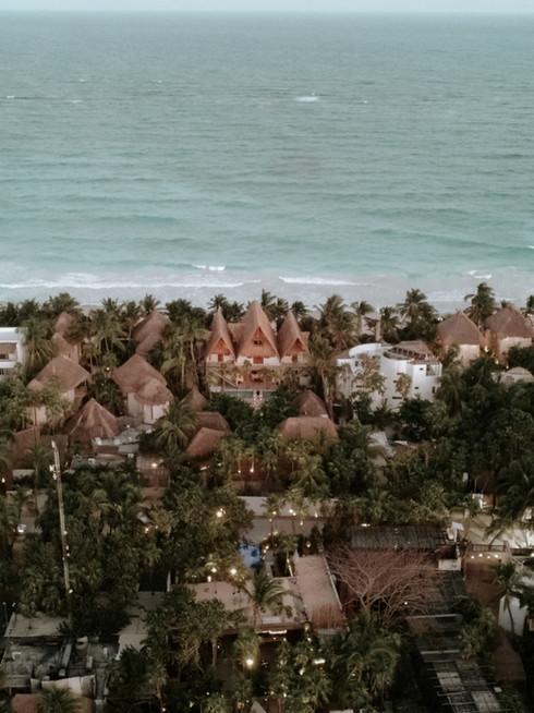 Best 32 Wedding Venues in Tulum Mexico