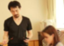 profile-shinsui tanaka.png