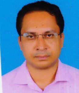 Nirmalagiri College Computer Training Centre