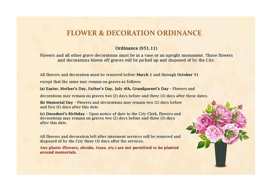 Flower and Decor Cemetery Ordinance.jpg