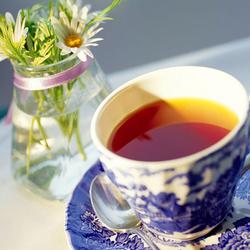 Blue Tea .png
