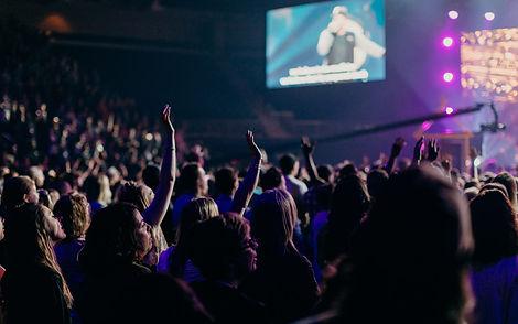 worshipconf.jpg