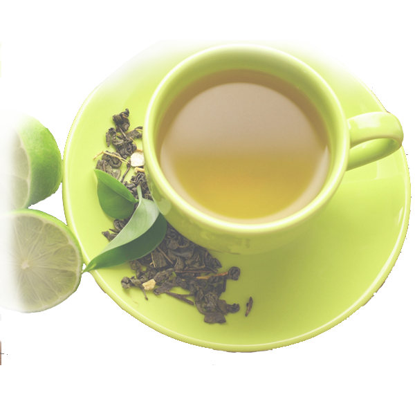 Tea and Lime.png