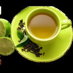 Tea and Lime.png