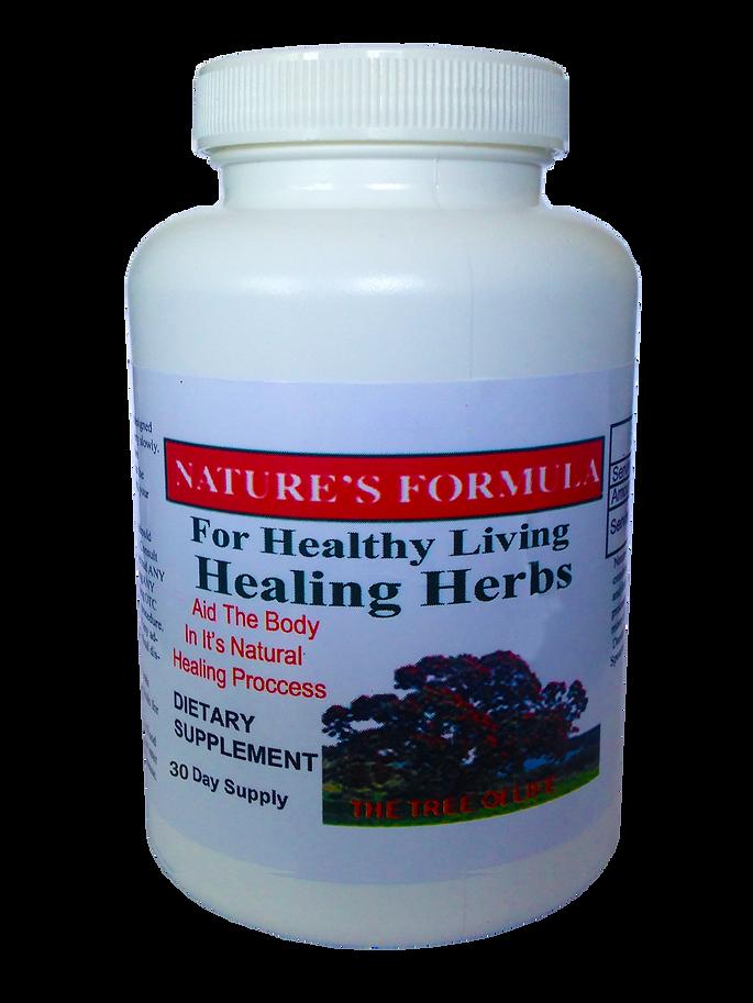 30 healing herbs.png