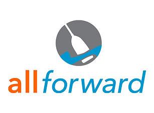 AllForward-4LeadershipSite.jpg