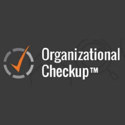 Organizational Checkup