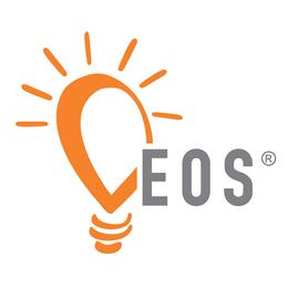 The EOS Logo