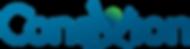 Calligraphy logo.png