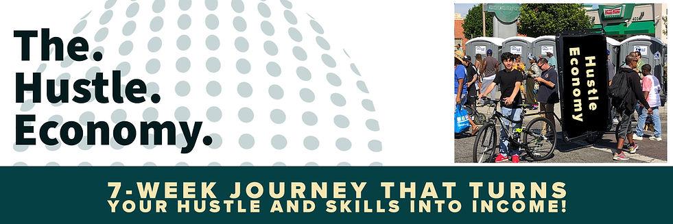 The Hustle Economy Landing Page 3.jpg