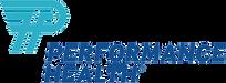 logo-bg-white.png