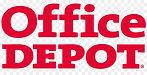 kisspng-office-depot-logo-officemax-offi