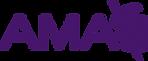 1280px-AMA_logo.svg.png