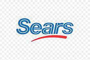 sears-holdings-logo-indiana-mall-retail-