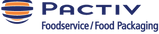 hs-emp-branding-image-data.png