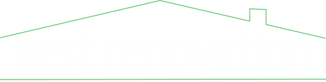 balts logo logo.png