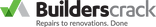 builderscrack-logo.png