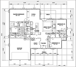 Easy-House-Blueprint-Software-2.png
