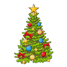 christmas-tree-drawing-vector-17819615_e