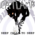 150catlamp.png