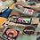 Thumbnail: Custom Patch Jackets