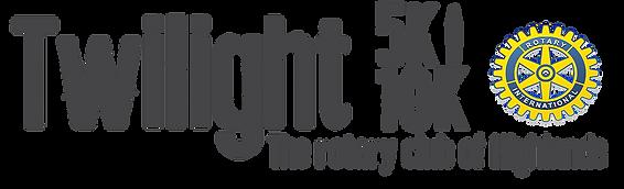 Highlands Twilight Logo.png