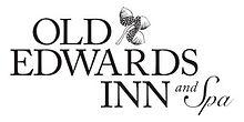 Old Edwards Inn LOGO Vector.jpg