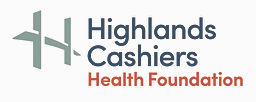 HCHF Logo-Med CMYK-01.jpg