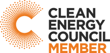 clean-energy logo.png