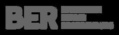 BER_Logo.png