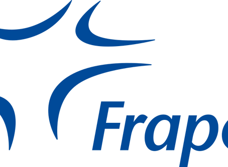 Neue befähigte Personen für den Flughafen Frankfurt
