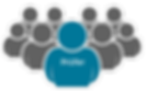 AdobeStock_254060474 Mitglied.png